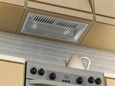 broan elite fan broan kitchen exhaust fan manual