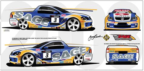 vehicle graphics design software download free software race car graphics design program