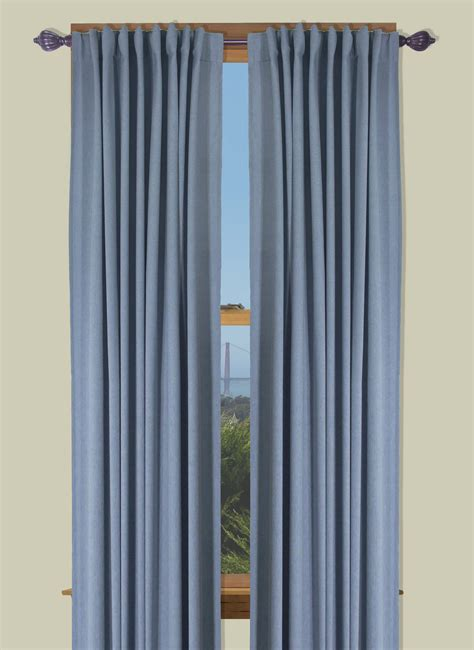 standard width of curtains curtain size for standard patio doors standard size of