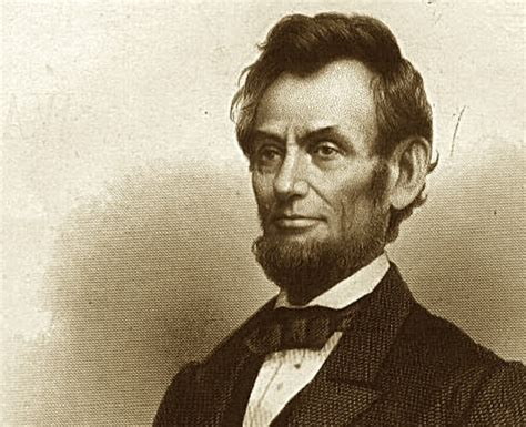 life of abraham lincoln wikipedia how well do you know abraham lincoln video biography