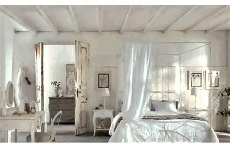 einrichtung schlafzimmer schlafzimmer landhaus bilder