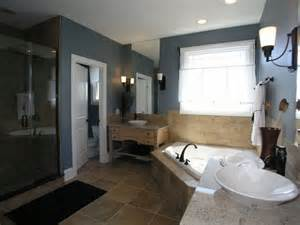 1000 images about templeton gray on benjamin gray and modern master bathroom