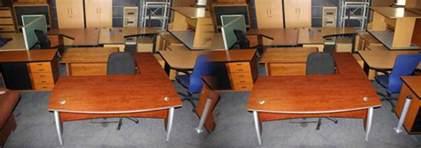 second office furniture second furniture shops in durban coricraft