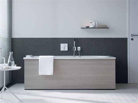 vasca da bagno acrilico vasca da bagno rettangolare in acrilico da incasso