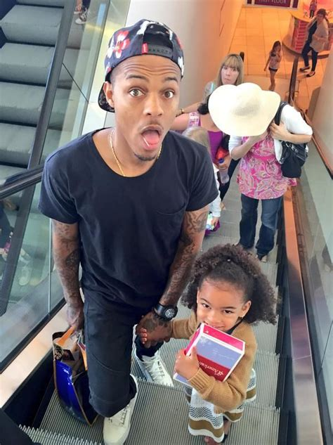 erica mena and bow wow family 11 best shad moss images on pinterest bow wow daughters