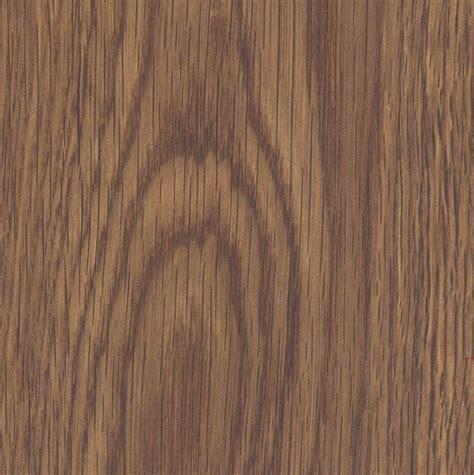 """Mohawk LVT Prospects Chocolate Oak 6"""" x 36"""" Luxury Vinyl"""