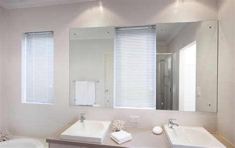 decor blinds and curtains perth aluminum venetian blinds perth wa decor blinds curtains