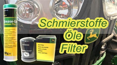 Motorrad Shop Elze by Anlasser Und Lichtmaschine G 252 Nstig Kaufen
