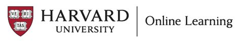 Harvard Distance Mba by Academics Research Sustainability At Harvard