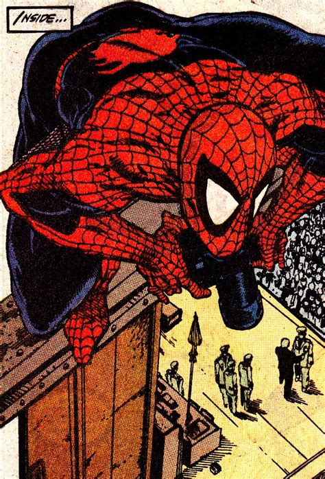spider man by todd mcfarlane 17 best images about todd mcfarlane on original art spider man and todd mcfarlane