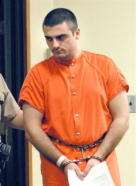 Clallam County Court Search Port Angeles Charged With Degree Murder Of His Peninsula Daily News