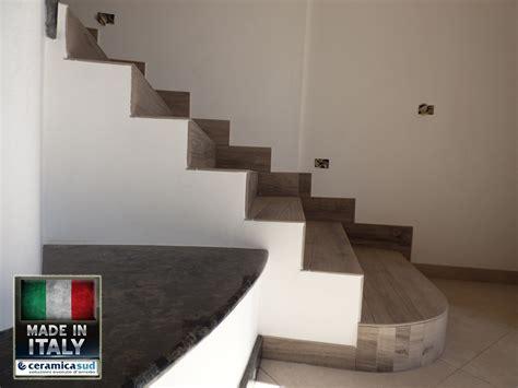 soluzioni scale per interni soluzioni scale per interni excellent decorazioni pareti