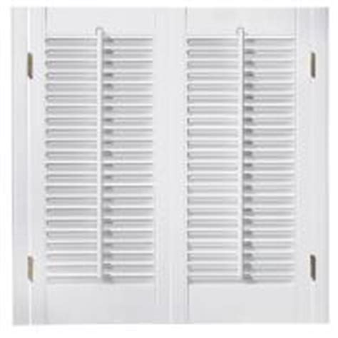 lowes window shutters interior lowes gulfcoast colonial interior shutters interior building