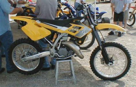 gas gas motocross bikes gas gas motocross motorcycles