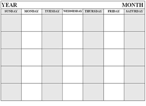 best calendar software free printable calendar templates best event calendar template
