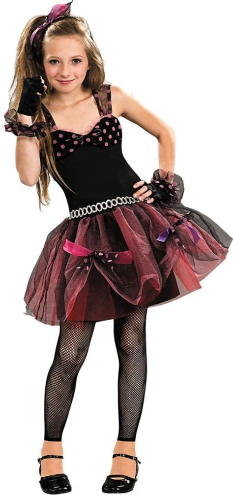 80s theme party costumes 38 best 80s costumes images on pinterest 80s costume