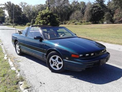 free download to repair a 1995 oldsmobile cutlass supreme 1995 oldsmobile cutlass supreme remove charcoal can service manual how to fix 1995 oldsmobile