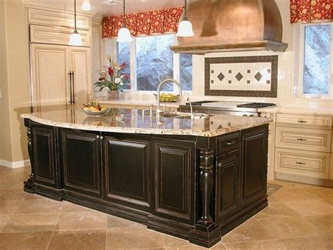 french kitchen furniture french country kitchen d 233 cor decor around the world