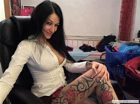 porno tattoo 18 best images on tattoos