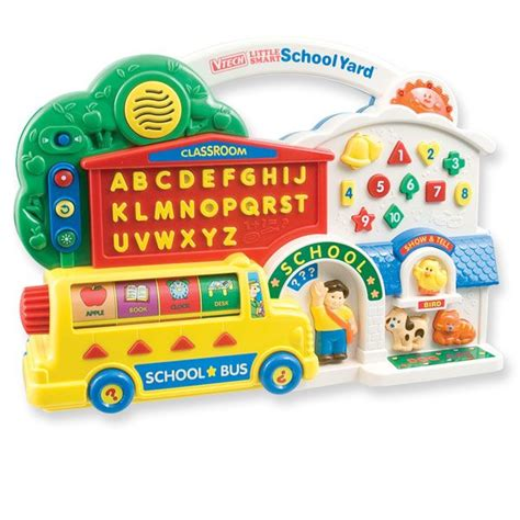 Book Toys Flash Card 219 best educational books flash cards toys and