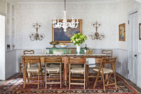 Dining Room Vintage Decor 297 Best Images About Dining Rooms On Home