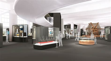 image gallery design grand designs for information age science museum blog