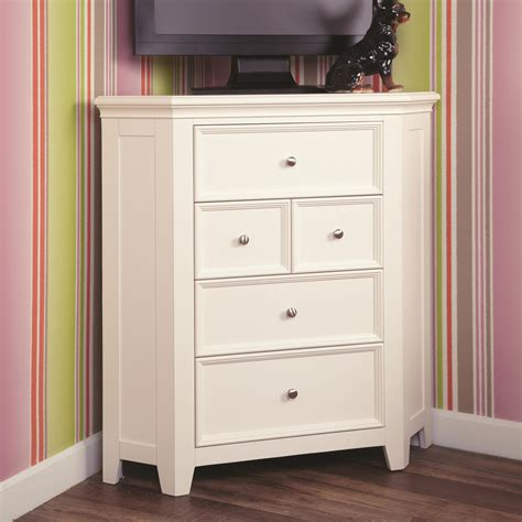 Corner Bedroom Dresser Corner Dresser Chest Bestdressers 2017