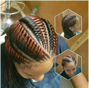 fish style bolla hairstyle with braids 17 best images about sarahs tiger fishbone braids on