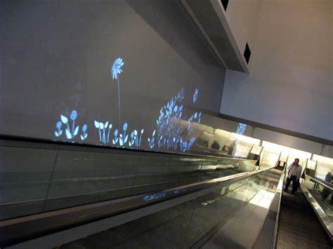 Harga Acer K11 Mini Projector projector 組圖 影片 的最新詳盡資料 必看 food para