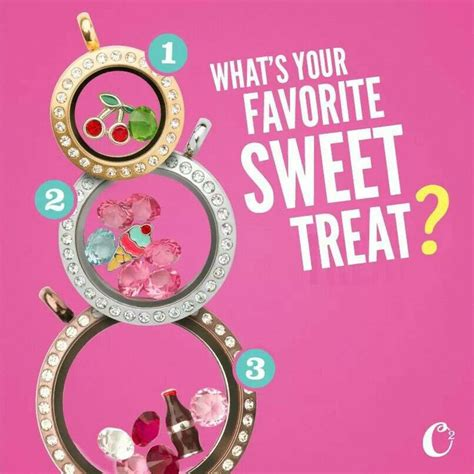 Where Can You Buy Origami Owl - 53 curated origami owl ideas by mimby origami owl