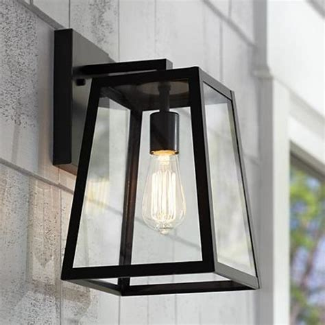 outdoor shop lighting fixtures 25 best ideas about outdoor light fixtures on