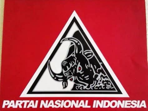 Mencapai Indonesia Merdeka Ir Soekarno Seg gunanya ada partai oleh ir soekarno el hak