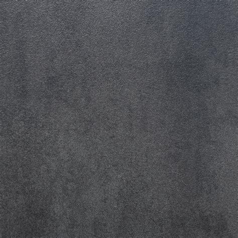 quickstep tegels tegel laminaat antraciet msnoel
