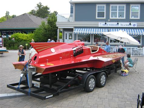 antique and classic boat society antique and classic boat society port carling boats