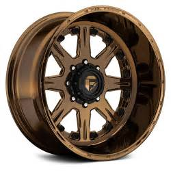 color rims fuel 174 ff25 wheels generic solid color rims
