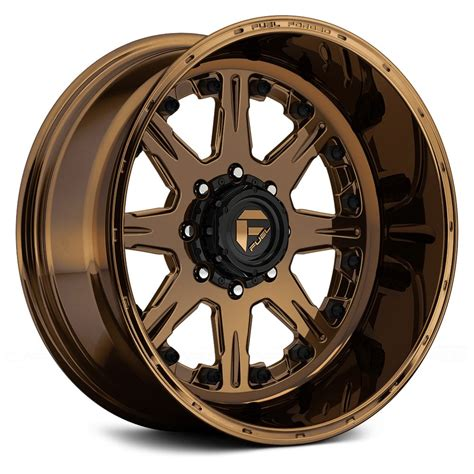 fuel wheels fuel 174 ff25 wheels generic solid color rims