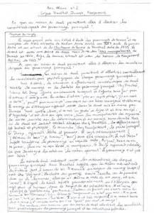 Unique College Essay Prompts by Unique College Essays