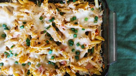 light chicken pasta recipes light buffalo chicken pasta recipe buffalo chicken