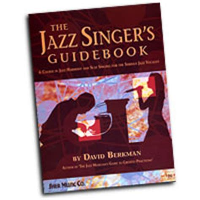 jazz biography books david berkman vocal coach biography dvds cds and