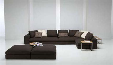 divano modulare il divano modulare una soluzione vincente ohmydesign