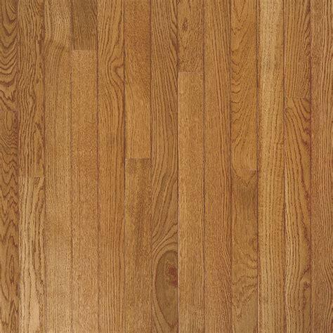 Bruce Flooring Bruce Fulton Plank Hardwood Flooring Colors