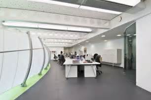 Simple Office Design Ideas Great Office Design 12 The Modern And Minimalist Office Design Modern Minimalist Office Design