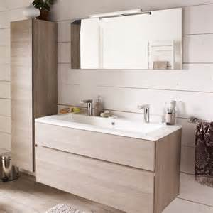 Supérieur Tapis Salle De Bain Pas Cher #3: vasque-à-poser-salle-de-bain-castorama.jpg