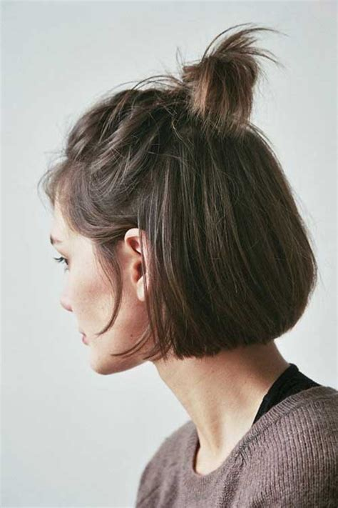 turning 40 need 2015 hairstyles 40 best bob hairstyles for 2015 bob hairstyles 2017