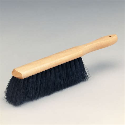 Fireplace Brush copperfield millbury fireplace brush for ash and soot removal