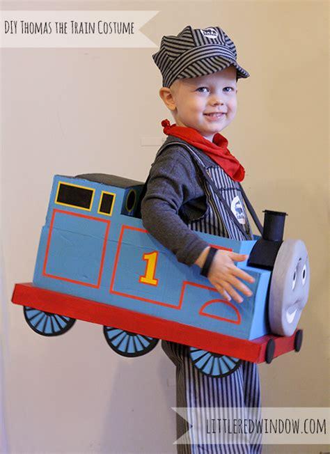 amazing diy halloween costume ideas  kids