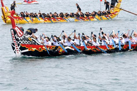 dragon boat festival 2018 queens hong kong dragon boat festival reaching the nations among us