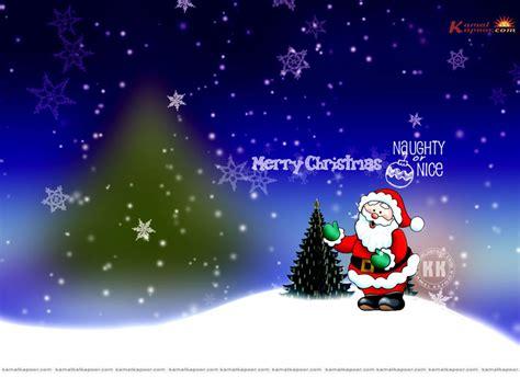 christmas themes microsoft free christmas wallpaper microsoft holiday borders for