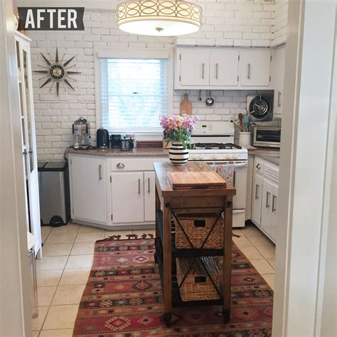 diy kitchen makeovers my diy kitchen makeover la via