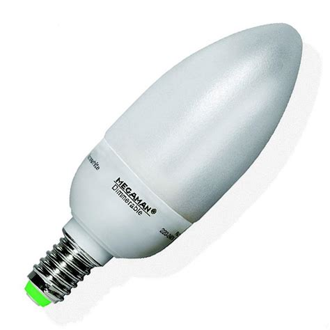 dimmable cfl light bulbs photoaltan15 dimmable cfl review